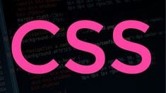 Pagespeed SEO, CSS