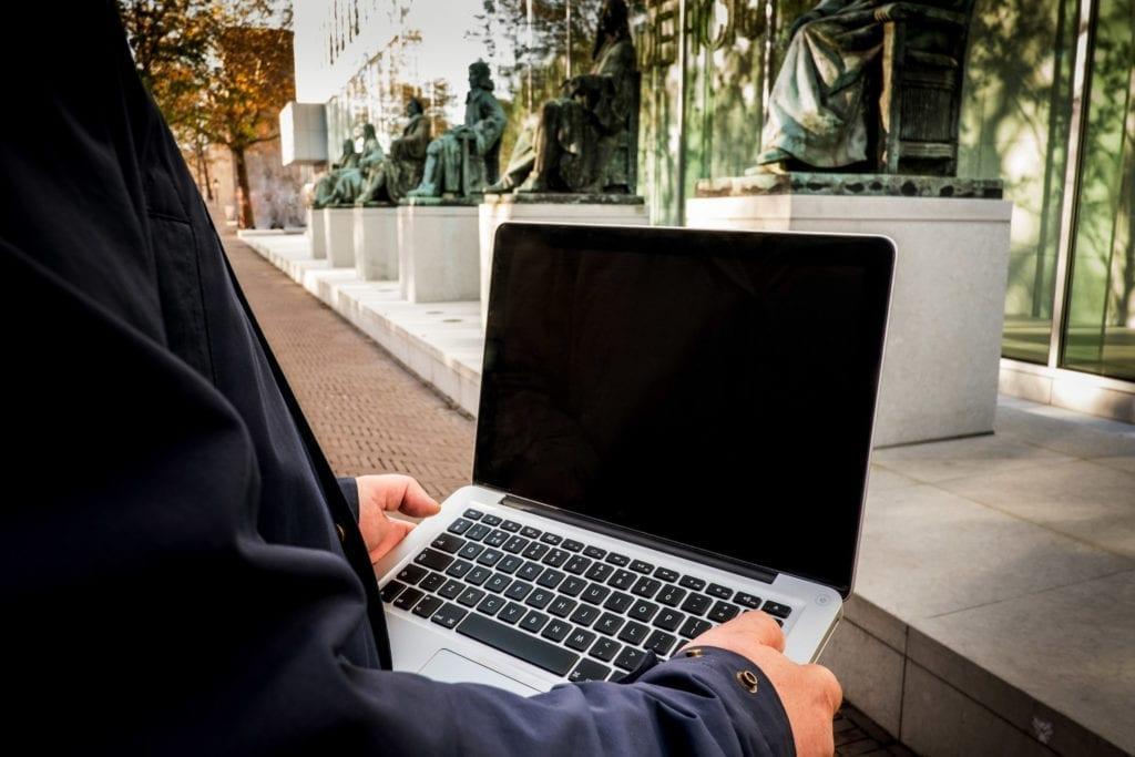 Linkbuilding uitbesteden, SEO webteksten, SEO specialist Den Haag