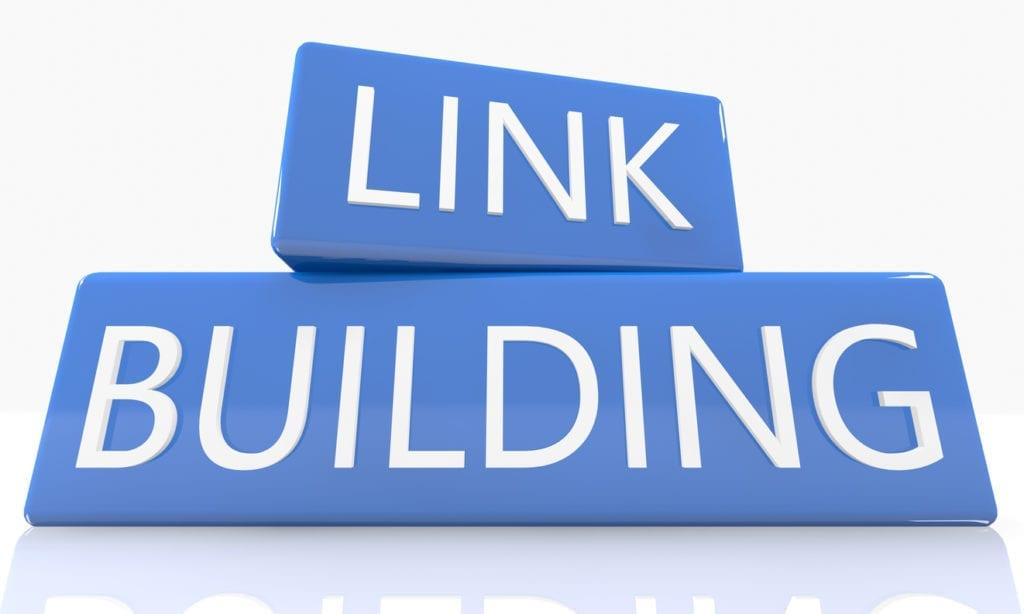 Linkbuilding uitbesteden, Linkbuilding Den Haag