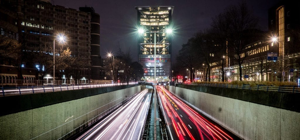 Linkbuilding Den Haag