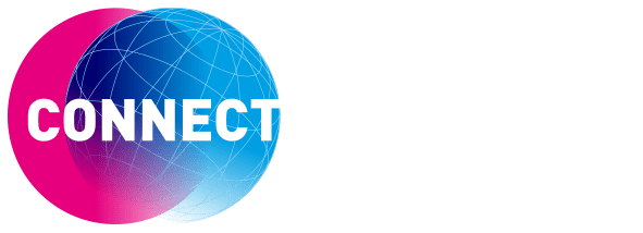 SEO bureau Connect your World
