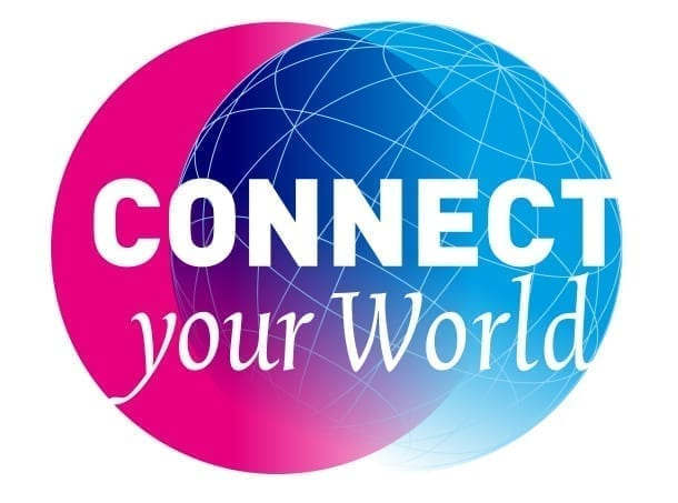 SEO bureau Connect your World uit Den Haag