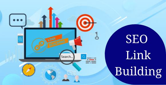Linkbuilding strategie, Linkbuilding tips, Linkbuilding bureau
