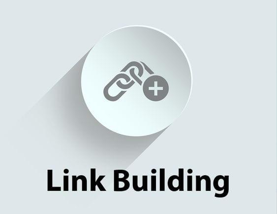 SEO linkbuilding, linkbuilding Den Haag