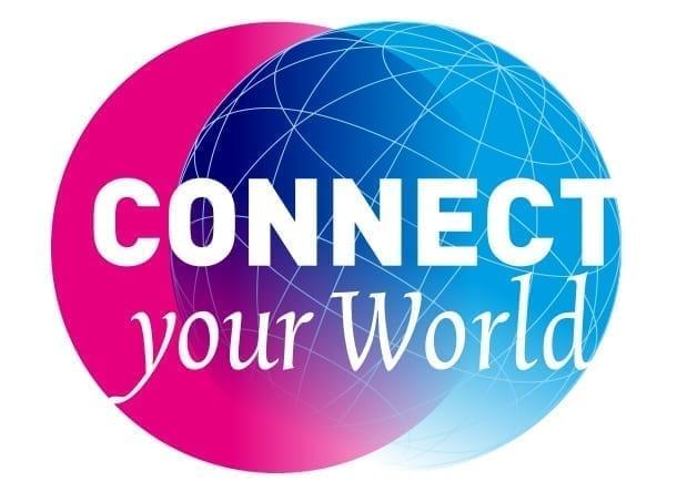 Algemene voorwaarden, SEO bureau Den Haag logo, SEO Bureau Connect your World, SEO specialist Den Haag, SEO bureau Den Haag