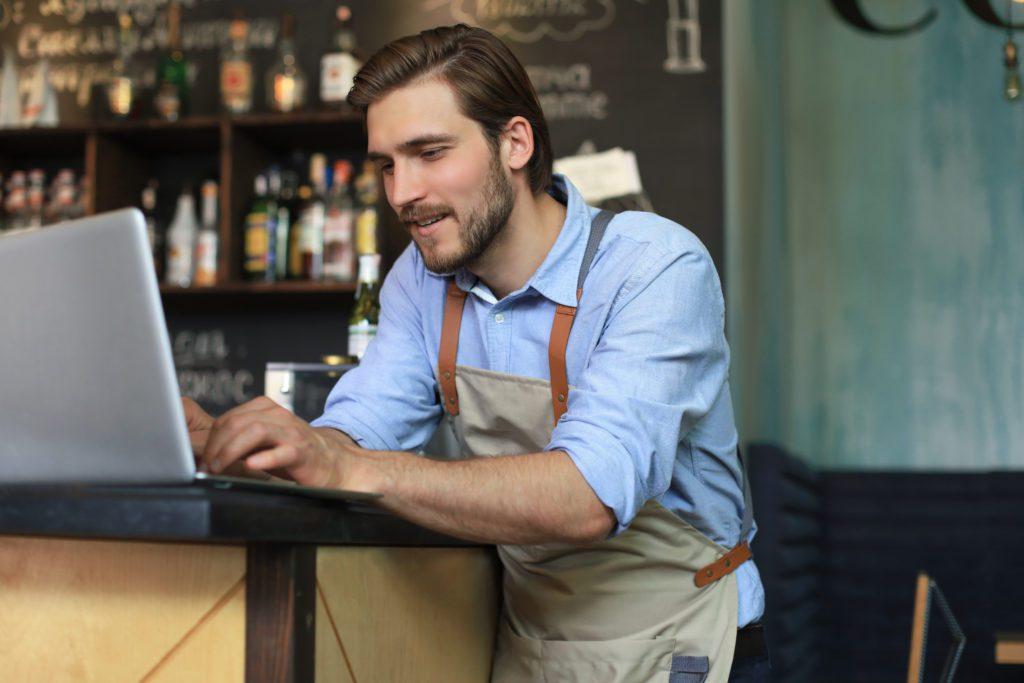 Content Marketing voor restaurants, Content Den Haag, Content marketing expert