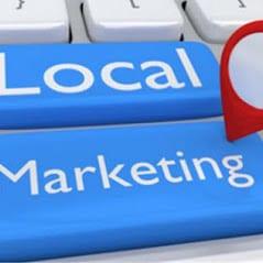Lokale SEO voor bedrijven, Lokale vindbaarheid