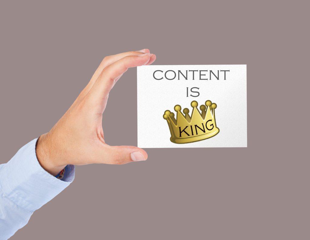 SEO content, seo strategy