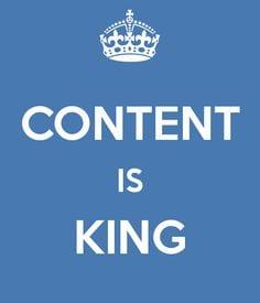 Content, SEO strategies, SEO specialist Den Haag