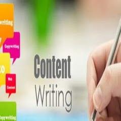 Online Content Marketing, Contentmarketingstrategie