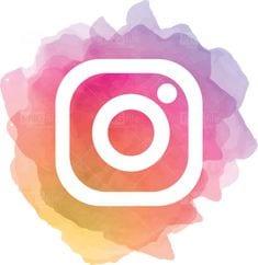 Instagram, social media marketing