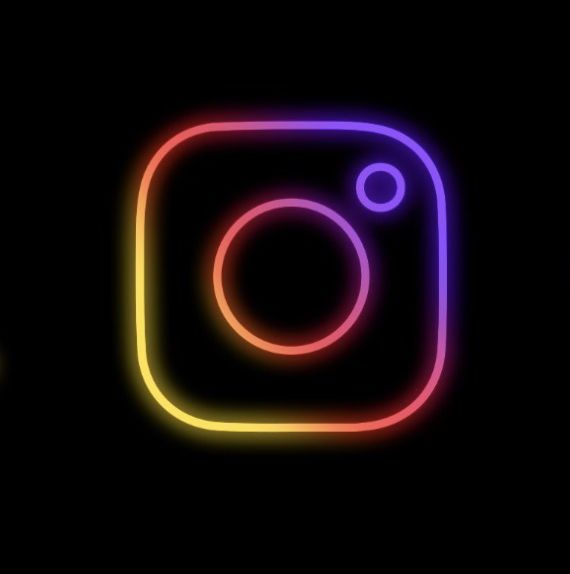 Instagram, sociale media, social media marketing