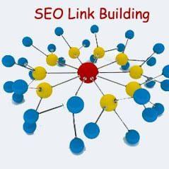 SEO Linkbuilding, bovenaan in Google