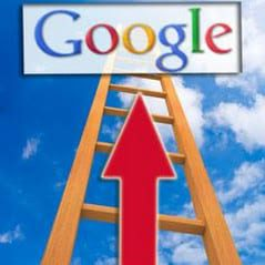 Bovenaan in Google, Bovenaan Google, Bovenaan bij Google, SEO specialist Den Haag
