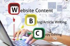 SEO content, Bovenaan bij Google, SEO specialist inhuren