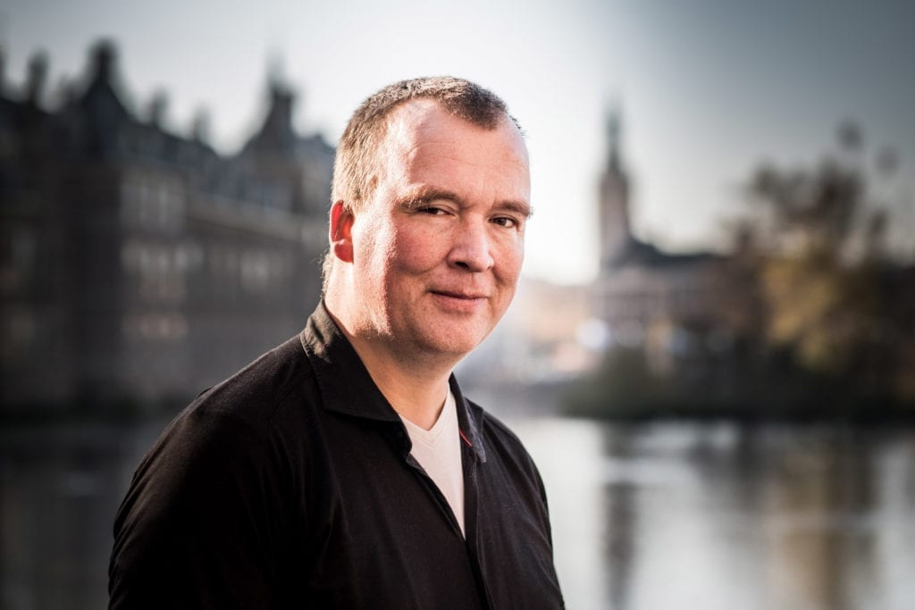 tekstschrijver Den Haag, SEO tekstschrijver Den Haag