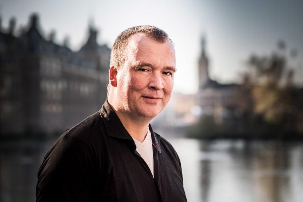 SEO specialist Den Haag