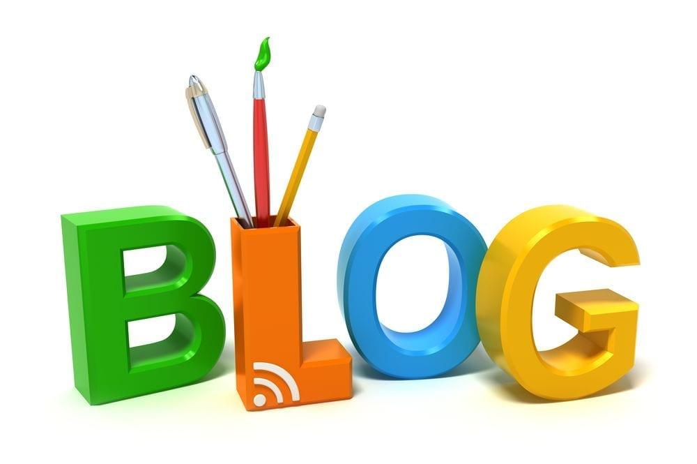 Blogs schrijven, tekstschrijver Den Haag, SEO tekstschrijver Den Haag