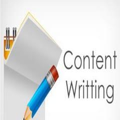 SEO teksten, SEO webteksten laten schrijven