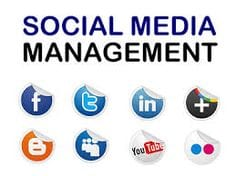 social media, social media marketing, seo & social media
