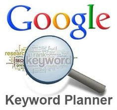 longtail keywords, zoekwoorden, zoekwoordenonderzoek
