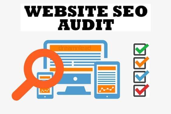 SEO Audit, SEO specialist Den Haag