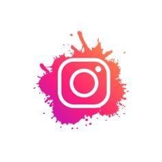 SEO Instagram, Zoekmachineoptimalisatie