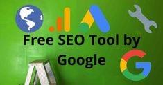 free seo tools, SEO tools, gratis SEO tools