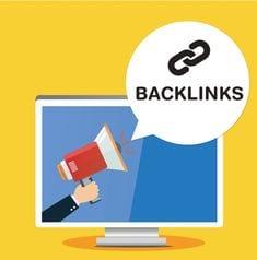 Backlinks, Linkbuilding uitbesteden