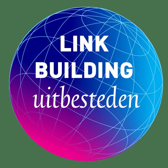 Linkbuilding uitbesteden, Den Haag