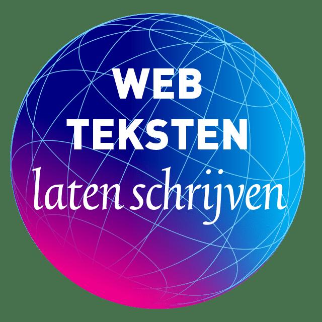 webteksten laten schrijven, Den Haag
