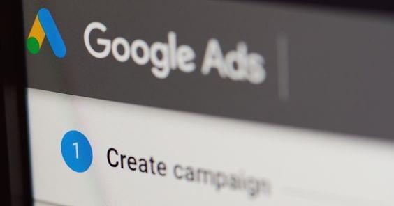 Google Ads, Den Haag, Google Adwords specialist