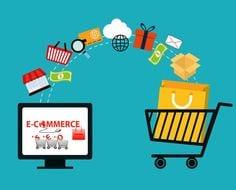 Ecommerce SEO, SEO ecommerce, webshop