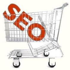 SEO ecommerce, Bovenaan in Google SEO specialist inhuren