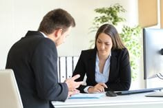 SEO diensten, SEO specialist Den Haag, SEO Den Haag, klanten