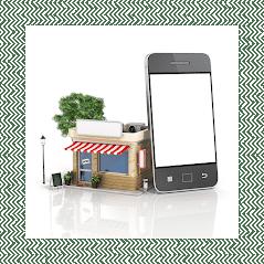 webshop productpagina's, SEO ecommerce, webshop
