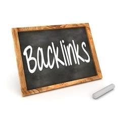 Backlinks, Linkbuilding, Linkbuilding Den Haag, SEO linkbuilding, Linkbuilding uitbesteden