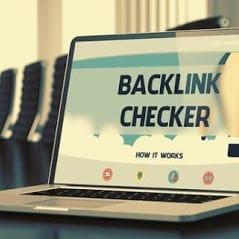 Backlinks checken, Backlinks, Linkbuilding