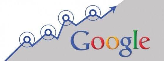 Online bedrijvengidsen, SEO Den Haag, Bovenaan in Google