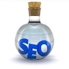Lokaal Bovenaan in Google, Lokale SEO, Lokale vindbaarheid, SEO