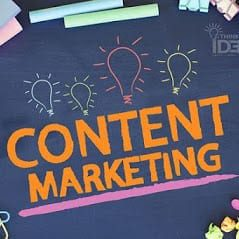 Content Marketing Tips, Contentmarketingstrategie