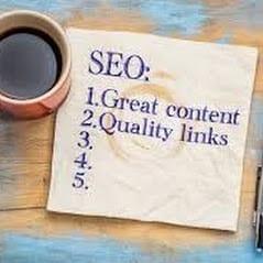 Content Marketing checklist, Contentmarketingstrategie, Content strategie