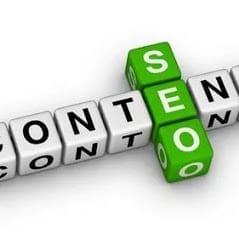 Content strategie, Contentmarketingstrategie, Content marketing expert Den Haag
