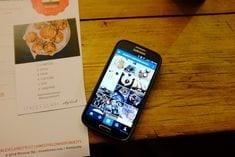 Content Marketing voor Restaurants, Contentmarketingstrategie
