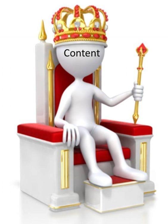 contentmarketingstrategie, contentstrategie, contentmarketing, SEO tekstschrijver Den Haag, tekstschrijver Den Haag