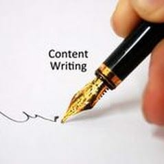 Content Strategie, Contentmarketingstrategie, SEO copywriting