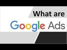 https://connectyourworld.nl/google-ads-advertentie-den-haag/