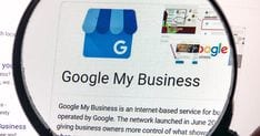 Google My Business, Google Mijn Bedrijf, lokale SEO, local SEO, how to improve your local SEO