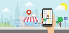 Google My Business, Google Mijn Bedrijf, Local SEO, lokale SEO