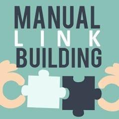Linkbuilding strategie, linkbuilding uitbesteden, SEO linkbuilding